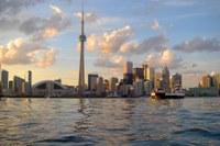 Canada: le opportunità di business