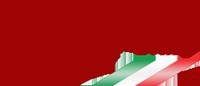 Nuovo codice Legal Entity Identifier (LEI)