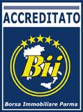 Online il listino B.I.PAR. 2/2013
