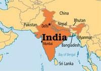 Progetto Agrimeccanica India: le opportunità commerciali per le tecnologie del post-raccolta, imballaggi e trasformazione alimentare