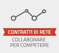 Contratti di rete: un nuovo portale per orientarsi