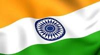 """Seminario """"Nuovi mercati si presentano: conoscere per investire - India"""""""
