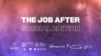 The Job After special edition: ciclo di talk e formazione gratuita, aprile-giugno 2021