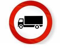 Emergenza Covid-19: le misure per il trasporto internazionale