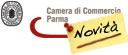 Logo novità