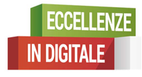 Eccellenze in digitale 2017: un ciclo di 8 seminari per avvicinare le PMI al web