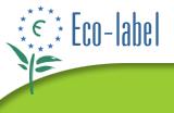 Ecolabel, per alcuni prodotti proroga al 2013 dei criteri ecologici