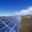 Fondo Energia incontra il territorio attraverso un Roadshow