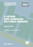 Osservatorio agroalimentare regionale. Presentato il Rapporto 2012
