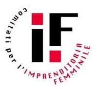 Donne e impresa a Parma: focus alla Camera di commercio