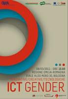 Iniziativa pubblica l'8 marzo a Bologna