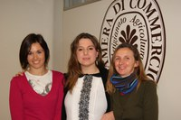 Insediato il nuovo Comitato per l'Imprenditorialità femminile di Parma