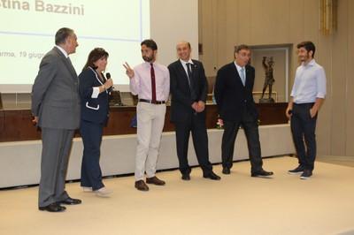 Bazzini cerimonia2