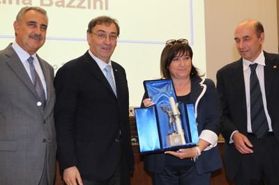 Bazzini cerimonia3