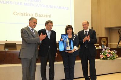 Bazzini cerimonia5