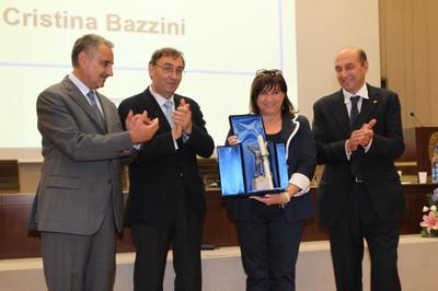 Bazzini cerimonia6