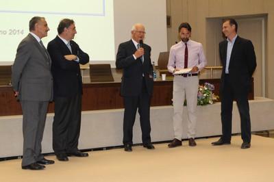 Cavazzini cerimonia1