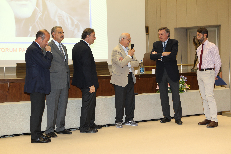 Coppini cerimonia1