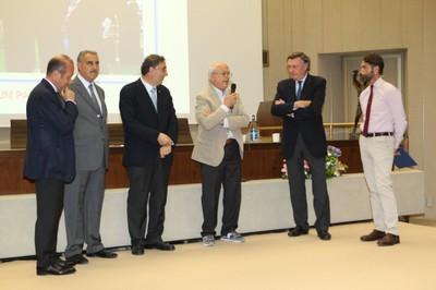Coppini cerimonia2