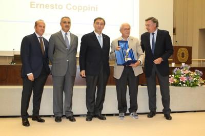 Coppini cerimonia6