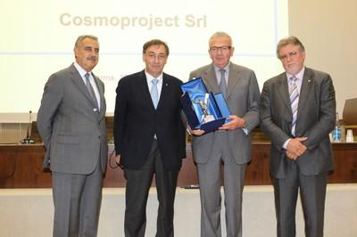 Cosmoproject cerimonia4