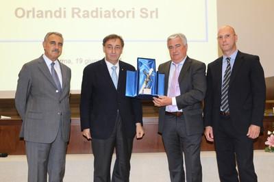 Orlandi_radiatori cerimonia4