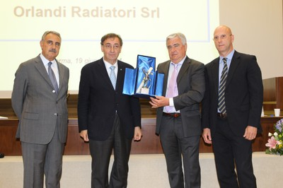 Orlandi_radiatori cerimonia6