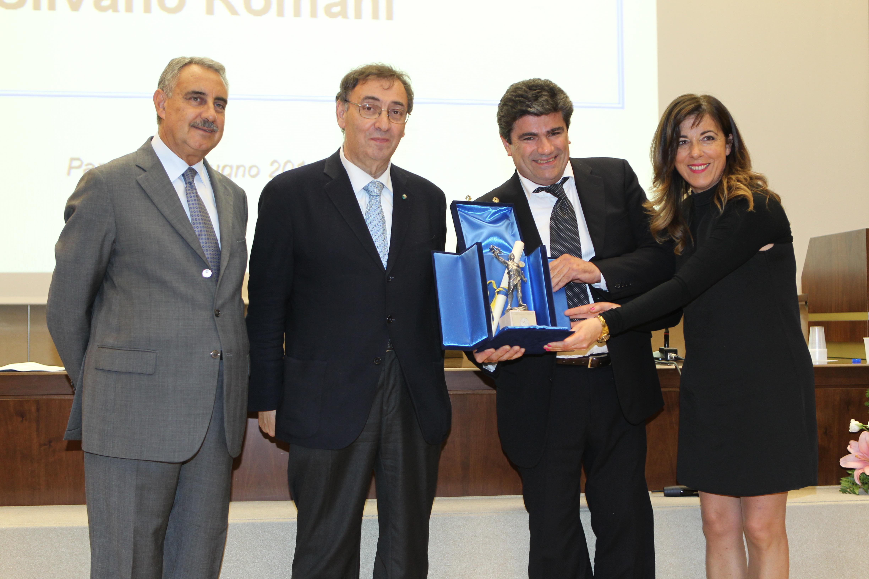 Romani cerimonia6