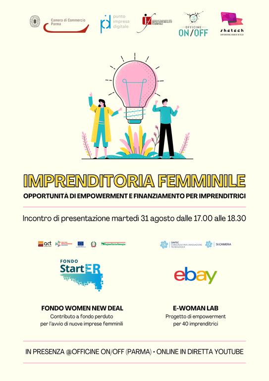 ImprenditoriaFemminile31agosto_Locandina.png