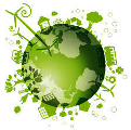 Formazione, ciclo di focus tematici ambientali: 29 giugno, 6 e 13 luglio