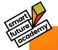 """Cosa vuoi fare da grande? Scoprilo con """"Smart Future Academy online"""": Parma, 4 dicembre. Programma e iscrizioni online"""