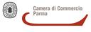 Bando per il sostegno ai pubblici esercizi di somministrazione di alimenti e bevande dell'Emilia-Romagna
