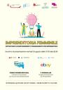 Contributi ed empowerment per l'imprenditoria femminile: a Parma un incontro di presentazione