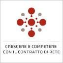 Contratti di rete: on line i materiali dell'incontro di approfondimento