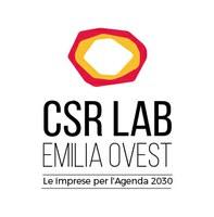 Responsabilità sociale d'impresa: appuntamento il 21 dicembre alle ore 14.30 a Reggio Emilia