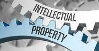 La tutela della Proprietà Intellettuale: l'asset vincente