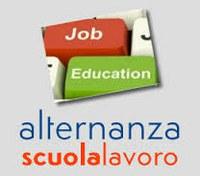 Alternanza scuola lavoro: un bando per la concessione di contributi