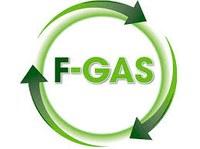 Banca dati F-Gas: è online il materiale relativo al webinar del 29 aprile