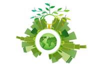 """Economia circolare, ciclo di webinar della Camera di commercio di Parma. Online le iscrizioni per il 24 e 27 novembre """"Strumenti e metodi di misurazione dell'economia circolare - I e II"""""""