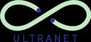 La banda ultralarga nella provincia di Parma: un'opportunità per la crescita digitale delle imprese