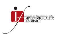"""""""Donne e digitale a Parma"""": il 20 maggio l'ultimo incontro per le imprenditrici del territorio. A cura del Comitato Imprenditoria Femminile di Parma"""