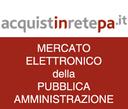 Il Mercato Elettronico della PA: un obbligo per le Amministrazioni, un'opportunità per le imprese, un vantaggio per tutti