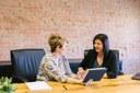Imprenditoria femminile: contributi a fondo perduto per neo-imprese e percorsi di aggiornamento sull'e-commerce