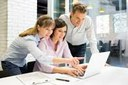 """Laboratori per la Responsabilità Sociale d'Impresa e premio """"Innovatori responsabili"""""""