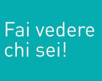 Nasce Italian Quality Experience, la piattaforma web per l'agroalimentare italiano
