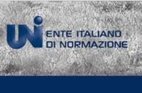 Norme tecniche UNI anticontagio gratuite per le imprese. Online il VADEMECUM regionale per la produzione straordinaria di dispositivi medici e per la protezione individuale
