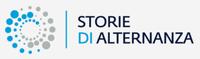 """Premio """"Storie di alternanza"""": sessione aperta dal 7 settembre al 23 ottobre ore 17"""