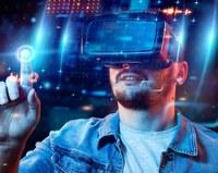 Realtà Aumentata e Realtà Virtuale per la collaborazione e il training da remoto