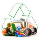 Sistri - Mud: prorogato al 31/12/2017 il sistema di tracciabilità dei rifiuti