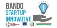 Start up innovative: il 10 maggio apre il nuovo bando regionale per l'avvio ed il consolidamento